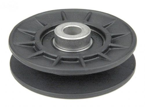 STIGA Villas  Pulley  Replaces Part Number 1134-3043-01
